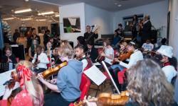 2014 OSB leerorkest No Limit2a