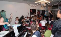 2014 OSB leerorkest No Limit3a