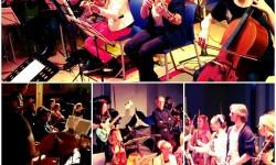 2015 OSB leerorkest1a