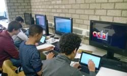 2015 laptops in de klas1a