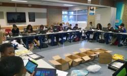 2015 laptops in de klas2a