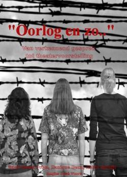 2015 voorstelling oorlog en zo1a