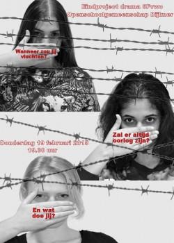 2015 voorstelling oorlog en zo2a