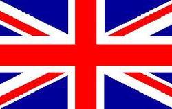 2015 Britse vlag1