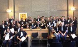 2015 jongerenrechtbank2a
