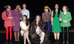 2015 King Lear3a