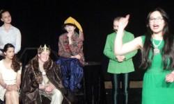 2015 King Lear4a