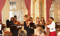 2015 OSB leerorkest Paderborn1