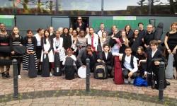 2015 OSB leerorkest Paderborn3a