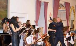 2015 OSB leerorkest Paderborn4a