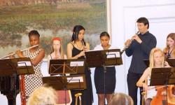 2015 OSB leerorkest Paderborn5a