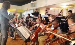 20015 OSB leerorkest Roland Holst strijkers action1a