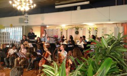 2015 OSB leerorkest lacht1a