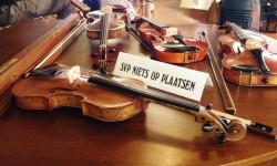 2015 OSB leerorkest niets op de vleugel!1a