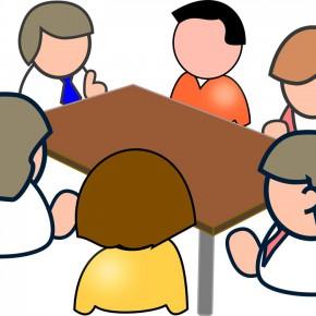 Gezocht: voorzitter en lid Raad van Toezicht van de Open Schoolgemeenschap Bijlmer