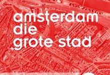 2015 Amsterdam die grote stad1