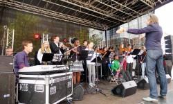 2015 OSB leerorkest Anton de Komplein totaal1a