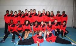 2015 sportklasnieuws1a
