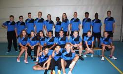 2015 sportklasnieuws2a