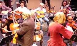 2015 OSB leerorkest 10 jaar jublieum4
