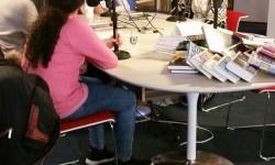 2015 jonge jury radiostudio2a