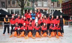 2015 schoolschaatsproject1a