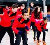 2015 schoolschaatsproject2