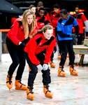 2015 schoolschaatsproject3