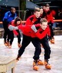 2015 schoolschaatsproject4