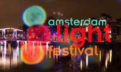 2015 Lightfestival1