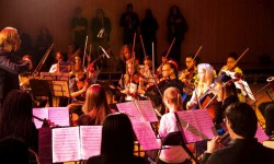 2016 OSB leerkorkest nieuwjaarsconcert1