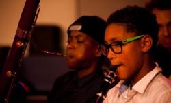 2016 OSB leerkorkest nieuwjaarsconcert2