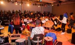2016 OSB leerkorkest nieuwjaarsconcert3