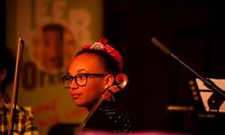 2016 OSB leerkorkest nieuwjaarsconcert5