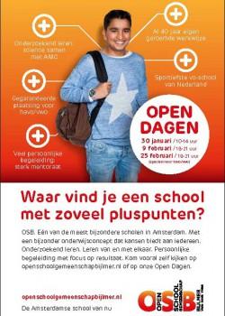 2016 open dag poster1a