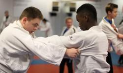 2016 3ee judo1a