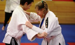 2016 3ee judo2a