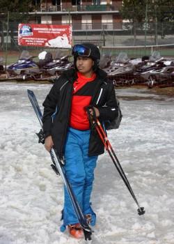 2016 sportklas 3ed wintersportreis2a