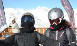 2016 sportklas 3ed wintersportreis3a