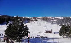 2016 sportklas 3ed wintersportreis6a