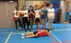 2016 BSM klas basketbaltoernooi4