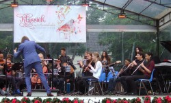 2016-osb-leerorkest-concert1a