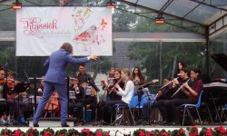 2016-osb-leerorkest-concert2a