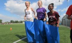 2016-teambuilding-niveaugroepen1a