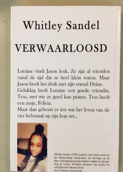 2016-whitley-sandel-boek3a
