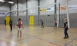 2016-volleybaltoernooi1a