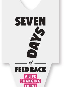 Seven Days 2016