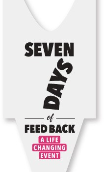 2016-seven-days1