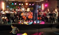2016-osb-leerorkest-praktijkschool-de-dreef1a