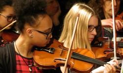 2017 OSB leerorkest strijkers1a